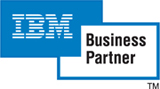 IBM Software and Products